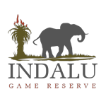 Indalu Game Reserve - Garden Route
